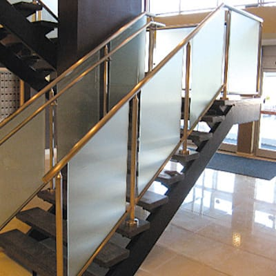 303 426 9100 Is The Number To Call For Denveru0027s Top Glass Professionals!